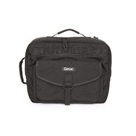 Getac GMBCX7 tablet case 35.6 cm (14