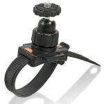 Bracketron XV1-569-2 Bodyboarding Camera mount