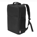 Dicota D31129 backpack Polyester Black