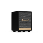 Marshall Uxbridge Voice Black Wireless