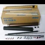 Sharp AR-451KA Service-Kit, 200K pages