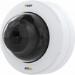 Axis P3245-LV Cámara de seguridad IP Exterior Almohadilla Techo/pared 1920 x 1080 Pixeles