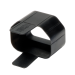 Tripp Lite Plug Lock Connector C14 Power Cord / Lead to C13 Outlet Inserts - Black (Pack of 100)