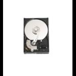 DELL 400-26854 2000GB Serial ATA internal hard drive