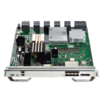 Cisco C9400-SUP-1 network switch module