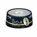 TDK 25 x DVD+R DL 8.5GB