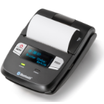 Star Micronics SM-L200 Direct thermal Mobile printer 203 x 203 DPI Wireless