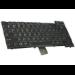 HP DualPoint keyboard (Slovenian)