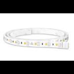 "Kasa Smart KL430 strip light Universal strip light Indoor LED 78.7"" (2 m)"