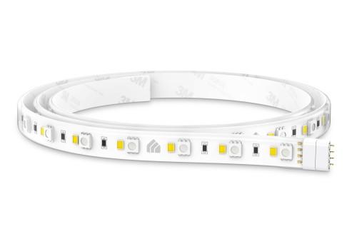 Kasa Smart Light Strip, Multicolour