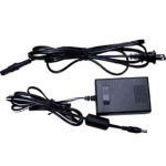 Visioneer Duplex ADF Power Supply Kit Black