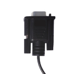 Datalogic RS-232 Dsub 9P 4.5m 4.5m signal cable