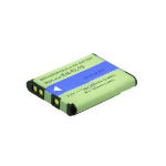 2-Power DBI9963A rechargeable battery