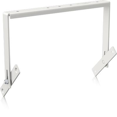 Tannoy 980017171 speaker mount Wall White