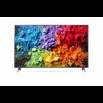 "LG 55SK8000PLB LED TV 139.7 cm (55"") 4K Ultra HD Smart TV Wi-Fi"