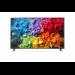 """LG 55SK8000PLB TV 139.7 cm (55"""") 4K Ultra HD Smart TV Wi-Fi"""