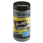 Fellowes 5703701 50pc(s) disinfecting wipes