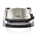 Breville VST025 Stainless steel sandwich maker