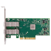 Mellanox Technologies MCX4121A-ACUT adaptador y tarjeta de red Ethernet Interno