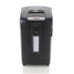 Rexel Auto+ 750M Micro Cut Shredder paper shredder