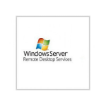 Hewlett Packard Enterprise Windows Server 2012 RDS 5 User CAL