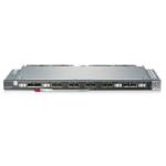 Hewlett Packard Enterprise Virtual Connect SE 16Gb FC network switch module