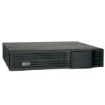 Tripp Lite BP36V15-2U External 36V 2U Rack/Tower Battery Pack for select UPS Systems (BP36V15-2U)