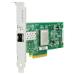 HP PCIE 1-PORT 8GB FC SR (QLOGIC)