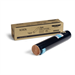 Xerox 106R01160 Toner cyan, 25K pages @ 5% coverage