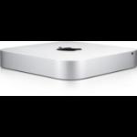 Apple Mac mini 2.3GHz