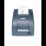 Epson TM-U220D (052LG): Serial, PS, EDG, EU