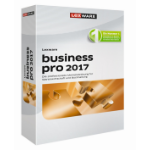 Lexware Business Pro 2017