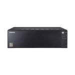 Samsung PRN-4011, 30TB Black network video recorder