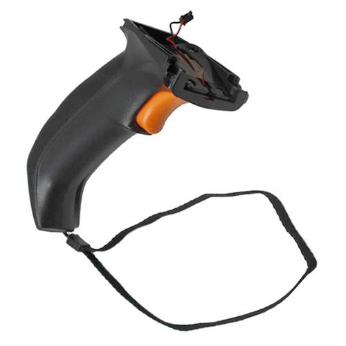 Datalogic 94ACC1390 handheld device accessory Black,Orange