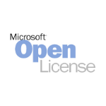 Microsoft Windows Server Standard Edition 2 license(s) Multilingual