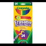 Crayola 68-2424 crayon