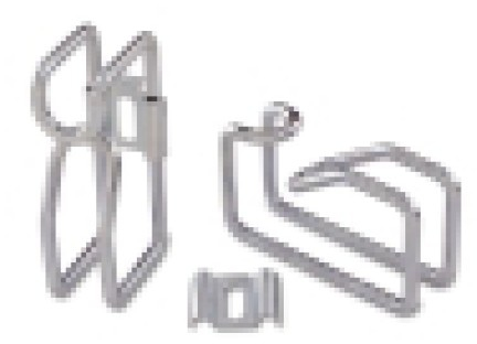 Hewlett Packard Enterprise 168233-B21 mounting kit