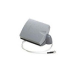 Hewlett Packard Enterprise JD907A omni-directional 8dBi network antenna