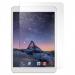 Mobilis 016693 protector de pantalla Tableta Samsung 1 pieza(s)