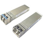 Cisco DS-SFP-FC16G-SW= network transceiver module Fiber optic 16000 Mbit/s SFP+ 850 nm