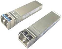 Cisco DS-SFP-FC16G-SW= network transceiver module 16000 Mbit/s SFP+ Fiber optic 850 nm
