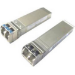 Cisco DS-SFP-FC16G-SW= Fiber optic 850nm 16000Mbit/s SFP+ network transceiver module