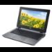 "Acer Chromebook 11 C730E-C9RN 2.16GHz N2840 11.6"" 1366 x 768pixels Grey"