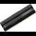 Crucial BLE4C8G4D26AFEA 32GB DDR4 2666MHz memory module