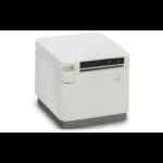 Star Micronics mC-Print3 Bedraad en draadloos Thermisch POS-printer
