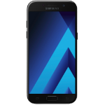 Samsung Galaxy A5 (2017) SM-A520F 4G 32GB Black