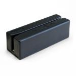 Unitech MS246 magnetic card reader USB Black