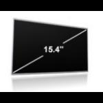 MicroScreen MSC30956 notebook accessory
