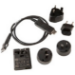 INTERMEC Universal AC Charger Kit