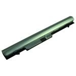 2-Power 14.8V 2200mAh Li-Ion Laptop Battery